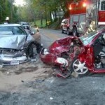 Charleston, SC Car, Truck and Motorcycle Accident Attorney