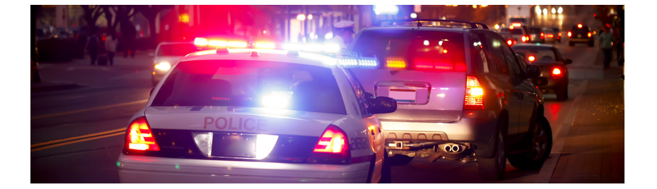 Charleston, SC DUI Attorneys