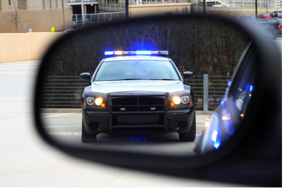 Charleston, SC DUI Defense Lawyers