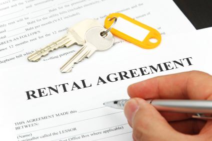 Charleston Landlord Tenant Lawyers