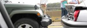 What is Underinsured Motorist (UIM) Coverage?