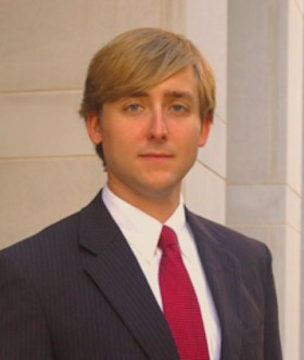 DUI Lawyer Charleston