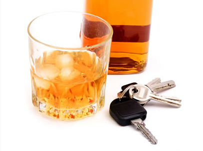 DUI Lawyer Charleston